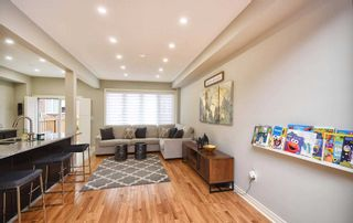 Photo 9: 15 Clarinet Lane in Whitchurch-Stouffville: Stouffville House (2-Storey) for sale : MLS®# N4833156