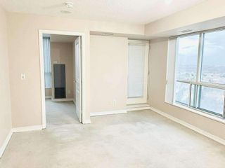 Photo 12: 1603 2545 Erin Centre Boulevard in Mississauga: Central Erin Mills Condo for lease : MLS®# W5123928