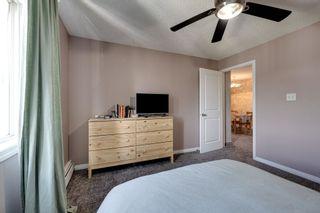 Photo 18: 425 11325 83 Street in Edmonton: Zone 05 Condo for sale : MLS®# E4247636