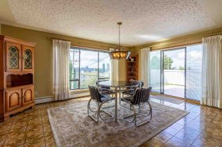 Photo 8: 5390 EMPIRE DRIVE in Burnaby: Capitol Hill BN House for sale (Burnaby North)  : MLS®# R2579072