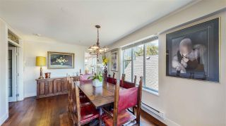 """Photo 19: 401 1050 NICOLA Street in Vancouver: West End VW Condo for sale in """"NICOLA MANOR"""" (Vancouver West)  : MLS®# R2572953"""