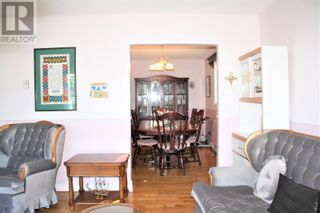 Photo 9: 91 Stirling Crescent in St. John's: House for sale : MLS®# 1237029