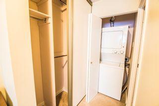 Photo 15: 915 96 Quail Ridge Road in Winnipeg: Crestview Condominium for sale (5H)  : MLS®# 1703024