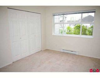 "Photo 4: 201 8976 208TH Street in Langley: Walnut Grove Condo for sale in ""OAKRIDGE"" : MLS®# F2710862"