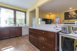 Photo 14: 745 Rogers Ave in : SE High Quadra House for sale (Saanich East)  : MLS®# 886500