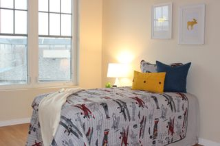 Photo 12: 307 125 Third Street in Cobourg: Other for sale : MLS®# X5295257