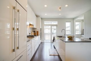 Photo 11: 69 10388 NO. 2 Road in Richmond: Woodwards Townhouse for sale : MLS®# R2587090