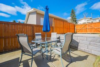 Photo 23: 7407 Fountain Road SE in Calgary: Fairview Detached for sale : MLS®# A1103326