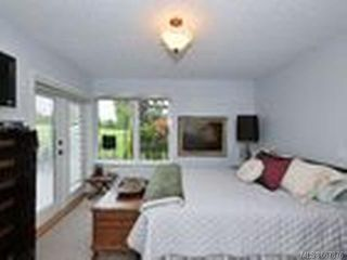 Photo 16: 3700 N Arbutus Dr in COBBLE HILL: ML Cobble Hill House for sale (Malahat & Area)  : MLS®# 667876