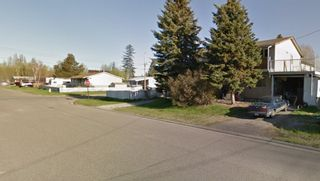 Photo 1: 1350 - 1360 MONKLEY Avenue in Prince George: VLA Duplex for sale (PG City Central (Zone 72))  : MLS®# R2484371