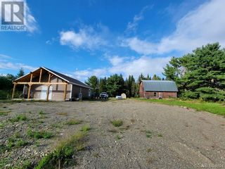 Photo 9: 2271 Route 127 in Waweig: House for sale : MLS®# NB063070