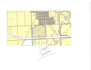 Photo 2: - County of Minburn NW: Vegreville Land Commercial for sale : MLS®# E4118101