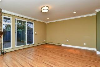 Photo 6: 6 4460 GARRY STREET in Richmond: Steveston South Townhouse for sale : MLS®# R2424595