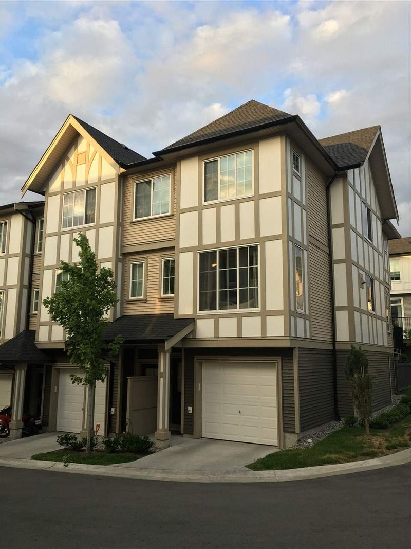 FEATURED LISTING: 83 - 30989 WESTRIDGE Place Abbotsford