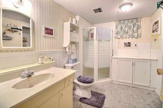Photo 25: 13420 60 Street in Edmonton: Zone 02 House for sale : MLS®# E4254948