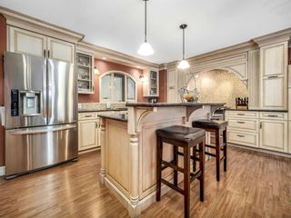 Photo 9: For Sale: 1635 Scenic Heights S, Lethbridge, T1K 1N4 - A1113326