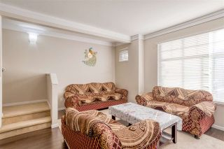 Photo 15: 37 13886 62 Avenue in Surrey: Sullivan Station Townhouse for sale : MLS®# R2569892
