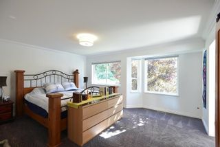 """Photo 18: 863 INGLIS Road in Gibsons: Gibsons & Area House for sale in """"Oceanmount"""" (Sunshine Coast)  : MLS®# R2618699"""