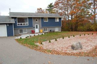 Photo 23: 1167 Oak Drive in North Kentville: 404-Kings County Residential for sale (Annapolis Valley)  : MLS®# 202022377