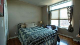 Photo 11: 13 HIGH MEADOW Drive in East St Paul: Pritchard Farm Residential for sale (3P)  : MLS®# 202110932