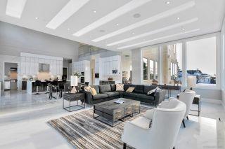 Photo 5: 14411 MANN PARK Crescent: White Rock House for sale (South Surrey White Rock)  : MLS®# R2524293
