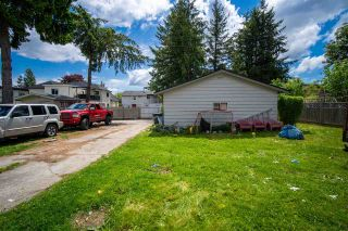 Photo 9: 13080 72 Avenue in Surrey: West Newton House for sale : MLS®# R2611548