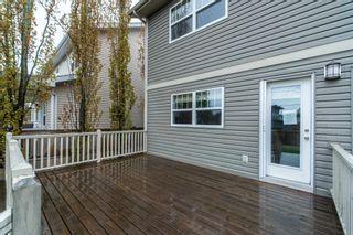Photo 48: 8951 147 Street in Edmonton: Zone 10 House for sale : MLS®# E4245484