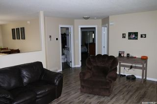 Photo 13: 104 2nd Avenue Southeast in Swift Current: South East SC Residential for sale : MLS®# SK755777
