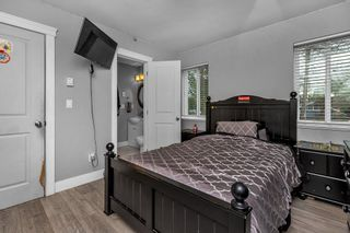Photo 39: 21396 RIVER Road in Maple Ridge: West Central House for sale : MLS®# R2543333