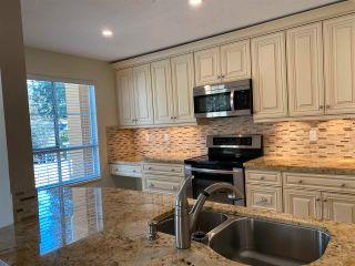 "Photo 5: 205 15185 22 Avenue in Surrey: Sunnyside Park Surrey Condo for sale in ""Villa Pacific"" (South Surrey White Rock)  : MLS®# R2567202"
