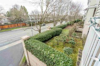 """Photo 12: 202 19750 64 Avenue in Langley: Willoughby Heights Condo for sale in """"The Davenport"""" : MLS®# R2462236"""