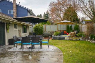 Photo 10: 5353 WILDWOOD Crescent in Delta: Cliff Drive House for sale (Tsawwassen)  : MLS®# R2541314