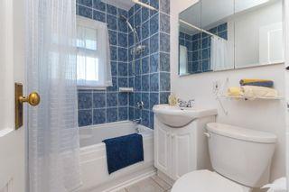 Photo 17: 2938 Scott St in : Vi Oaklands House for sale (Victoria)  : MLS®# 857560