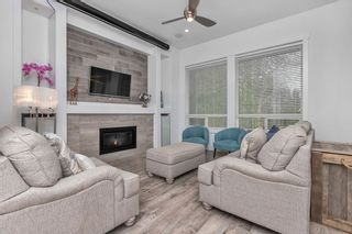 "Photo 12: 12242 207A Street in Maple Ridge: Northwest Maple Ridge House for sale in ""West Ridge"" : MLS®# R2562563"