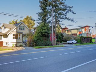 Photo 17: 2320 Richmond Rd in : Vi Jubilee House for sale (Victoria)  : MLS®# 869570