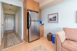 Photo 42: 5064 Lochside Dr in : SE Cordova Bay House for sale (Saanich East)  : MLS®# 873682