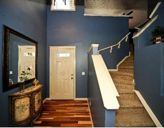 Photo 2: 129 TUSCANY RESERVE Rise NW in CALGARY: Tuscany Residential Detached Single Family for sale (Calgary)  : MLS®# C3394594