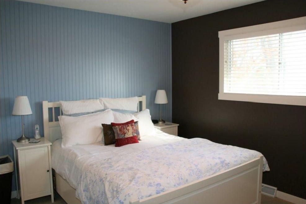 Photo 8: Photos: 5304 & 5306 7 Avenue SW in Calgary: Westgate Multi Unit for sale : MLS®# C4150515