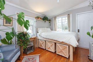 Photo 12: 1760 Emerson St in : Vi Jubilee House for sale (Victoria)  : MLS®# 865674