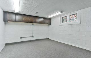 Photo 15: 606 Mortimer Avenue in Toronto: Danforth Village-East York House (Bungalow) for sale (Toronto E03)  : MLS®# E5191733
