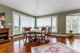 Photo 5: 796 TUDOR Avenue in North Vancouver: Forest Hills NV House for sale : MLS®# R2560514