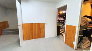 Photo 40: 405 McGillivray Street in Outlook: Residential for sale : MLS®# SK854940