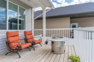 Photo 29: 421 Langer Place in Warman: Residential for sale : MLS®# SK869821