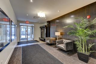 Photo 36: 305 33 Burma Star Road SW in Calgary: Currie Barracks Apartment for sale : MLS®# A1067478