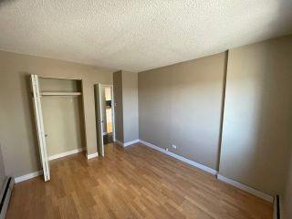 Photo 18: 207 9710 105 Street in Edmonton: Zone 12 Condo for sale : MLS®# E4239469