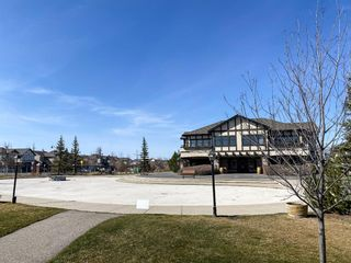 Photo 33: 3096 New Brighton Gardens SE in Calgary: New Brighton Row/Townhouse for sale : MLS®# A1097763