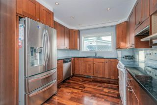 Photo 10: 33495 HUGGINS Avenue in Abbotsford: Abbotsford West House for sale : MLS®# R2528118