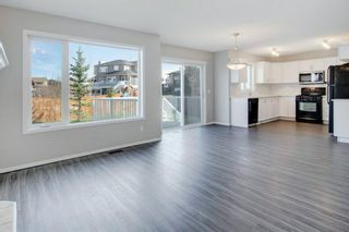Photo 5: 344 Sunset Way: Crossfield Detached for sale : MLS®# A1106890