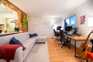 """Photo 9: 301 975 E BROADWAY in Vancouver: Mount Pleasant VE Condo for sale in """"SPARBROOK ESTATES"""" (Vancouver East)  : MLS®# R2565936"""