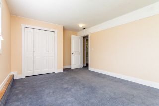 Photo 15: 1954 CATALINA Crescent in Abbotsford: Abbotsford West House for sale : MLS®# R2121545